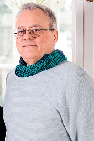 Norbert Kaczmarek